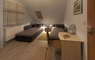 malgosia bedroom  top