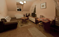 malgosia sitting room top